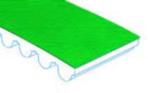 Nylon-Fabric-Green-covering