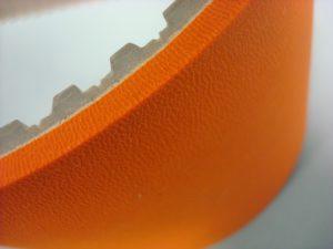 Orange Linatrile