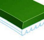 PVC-75-85-Duro-covering