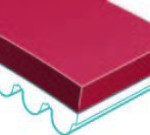 Red-Linard-Red-60-Duro-covering