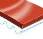 Silicone-Orange-40-70-Duro-covering