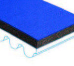 Sponge-Fabric-Cover-Neoprene--Fabric-Available-in-Dark-Blue-covering