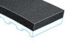 Sponge-Neoprene-Black---Density-12-20-p-c-f-covering