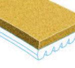 Sponge-Urethane-RRG-Tan-covering