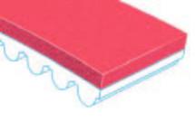 Sponge-Urethane-Red---Density-510-kg-m3-covering
