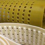 vacuum_perforated_belts
