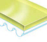 Urethane-Various-Colors-20-40-Duro-covering