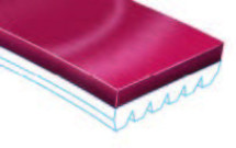 Urethane-Various-Colors-75-85-Duro-covering