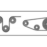 BPS-TIMING-BELT-PIN-SPLICE-IN-ACTION