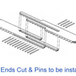 BPS-TIMING-BELT-PIN-SPLICE-PARTS