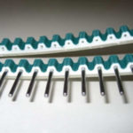 MECHANICAL_PIN-SPLICE_02