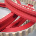 CUSTOM-FABRICATED-BELT-1