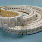 CUSTOM-FABRICATED-BELT-6