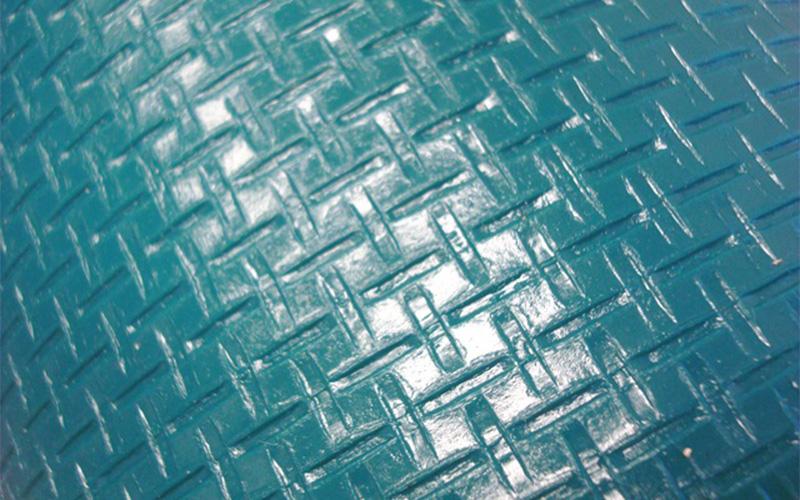 Basket-Weave-PVC