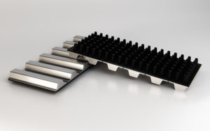 blqack-scrubber-belt-covering