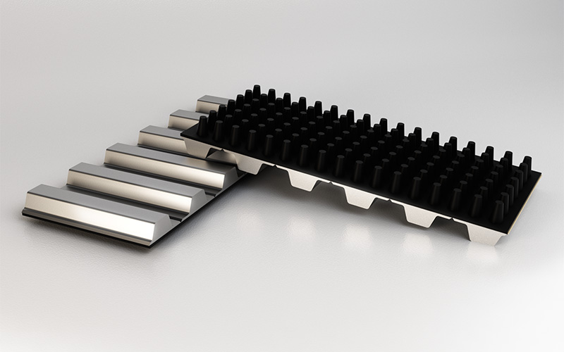 Scrubber-SBR-Black-covering
