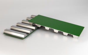 nylon-fabric-belt-covering