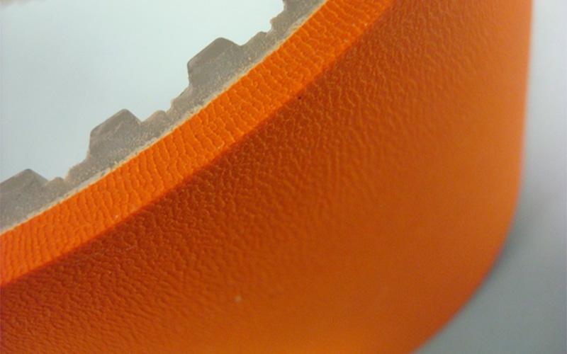Orange-Linatrile