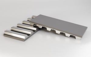 PVC-belt-covering