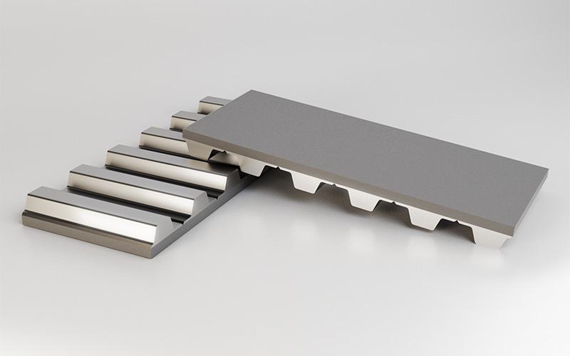 PVC-40-70-Duro-covering