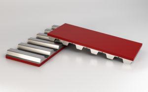 RED-LINARD-BELT-COVERING