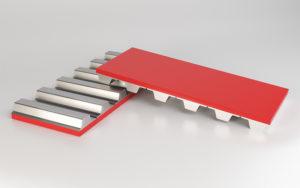 RedLinatex-belt-covering