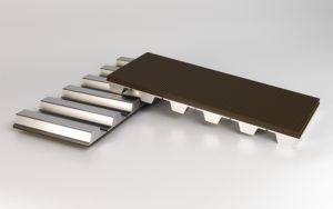 ruff-top-neoprene-belt-covering