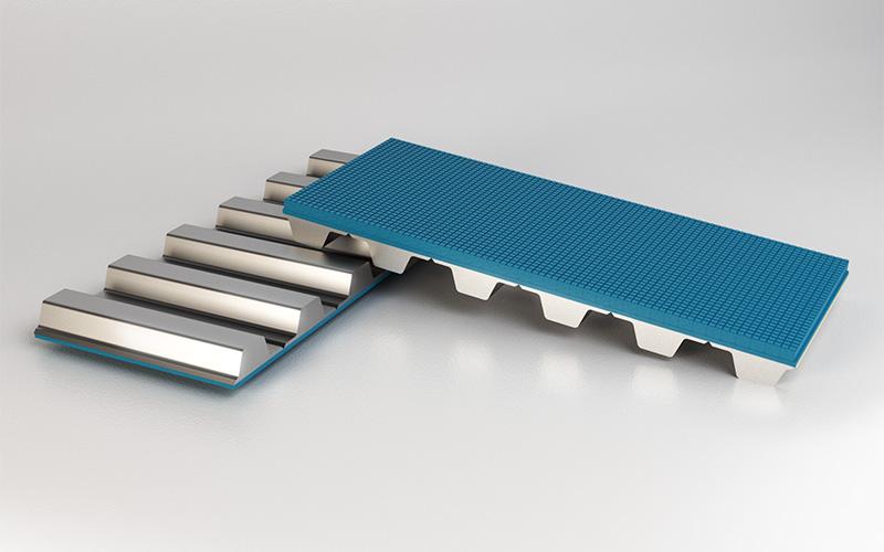 Ruff-Top-PVC-Blue-Green-40-Duro-covering