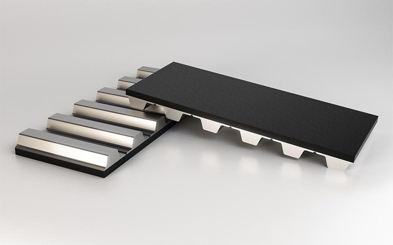 Sponge-Neoprene-Black-Density-12-20-p-c-f-covering