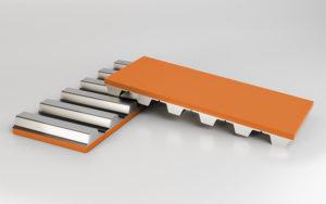 Orange-Linatrile-BELT-COVER